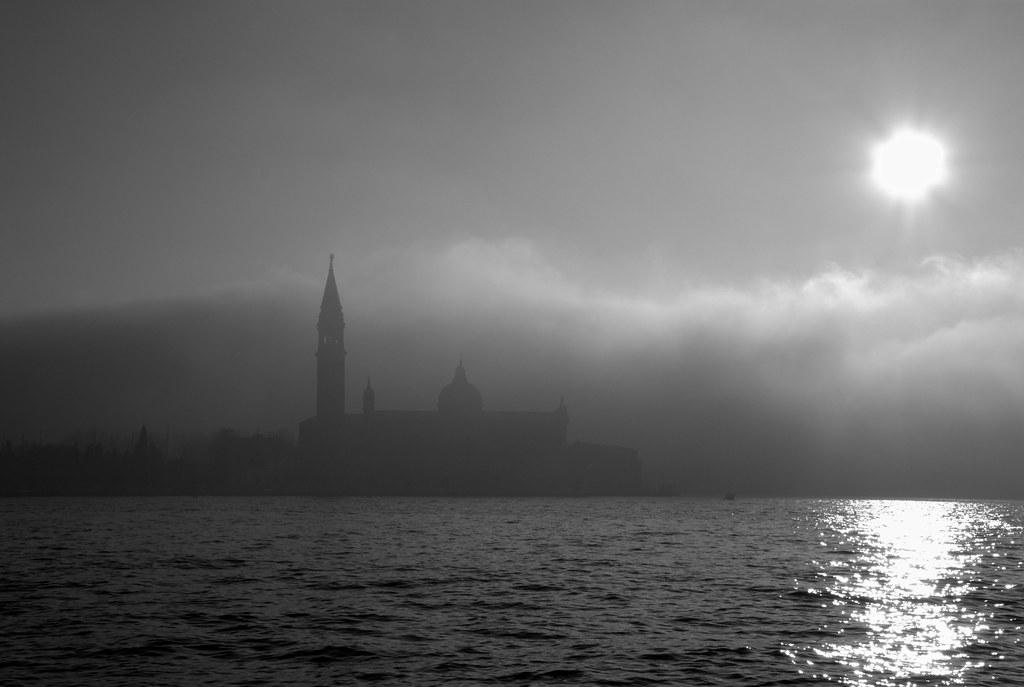 Last fog