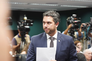 ALF06730 | by PSDB na Câmara