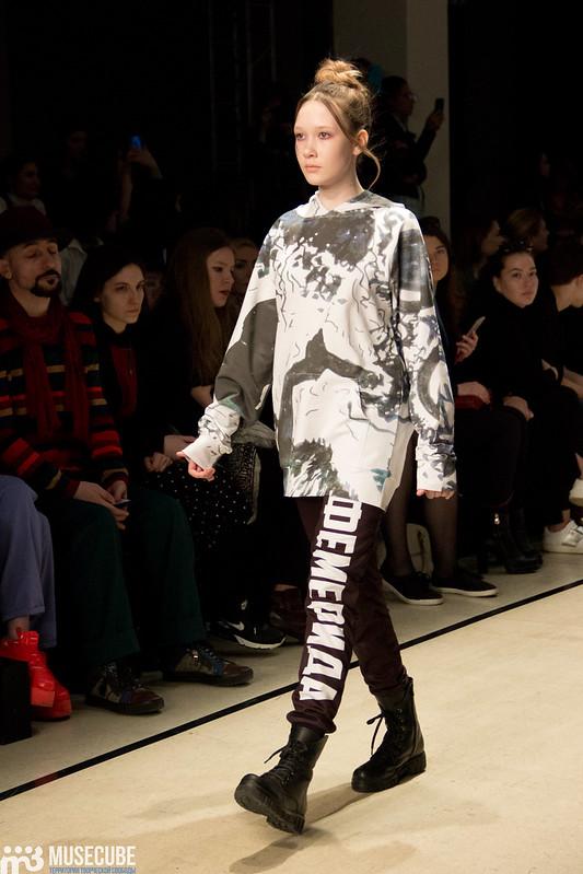 fashiontime_designers_039