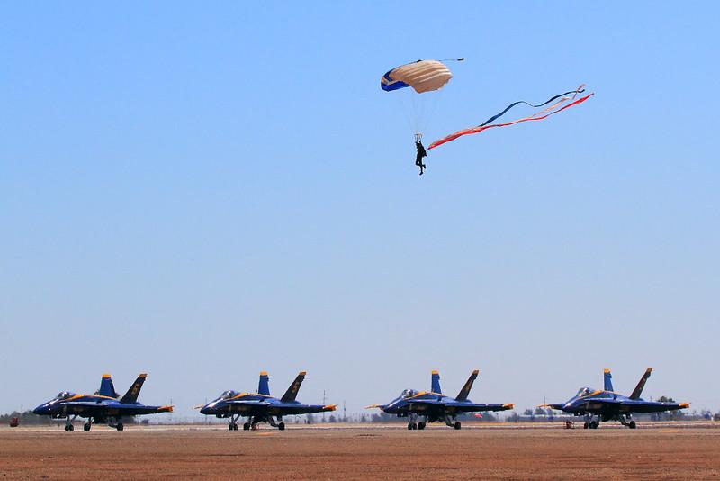 IMG_8029 Wings of Blue