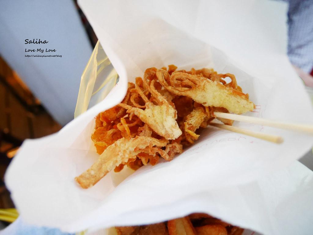 台北南機場夜市小吃美食餐廳推薦 (29)