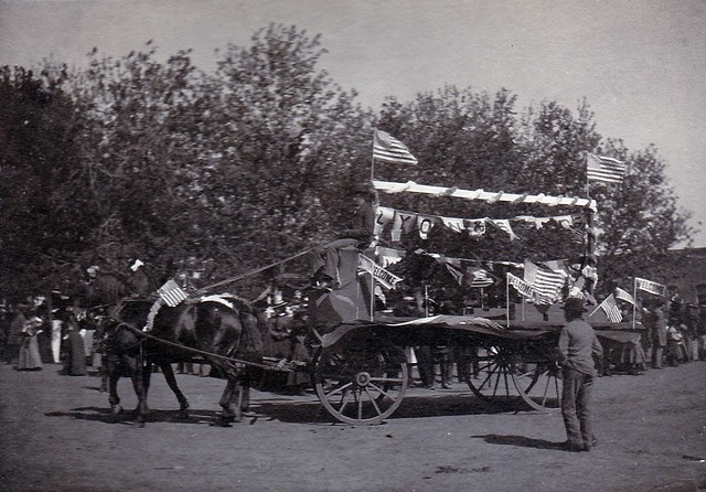 SCN_0181 Pleasantville Jubilee Sept 23-29 1899