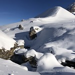 2019-01-25 Adelboden_Fred (17)