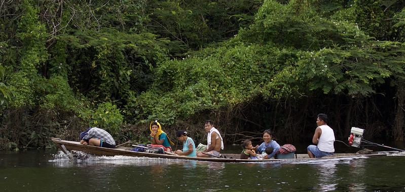 Peruvian Amazon_Ascanio 199A5819