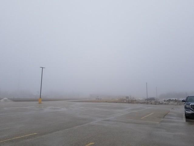 20190407.fog