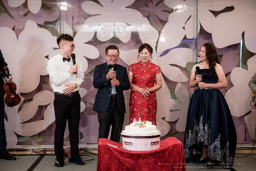 peach-20181215-wedding-810-429 | by 桃子先生
