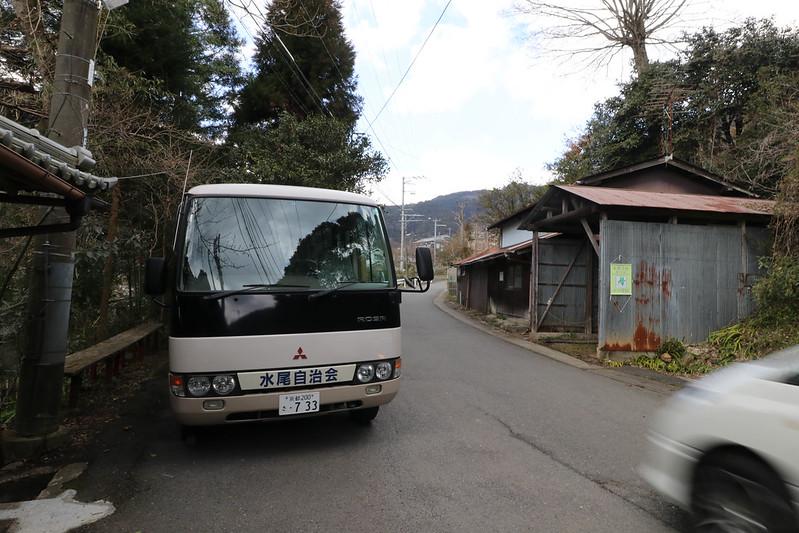 20170317-愛宕山_0442.jpg