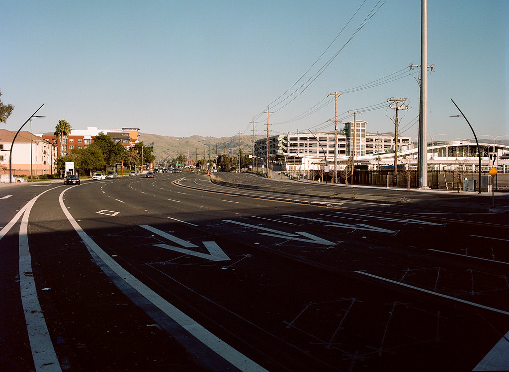 Milpitas, California