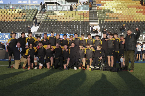 U15CupSF_Welly_Whit_P194 | by Wellington College