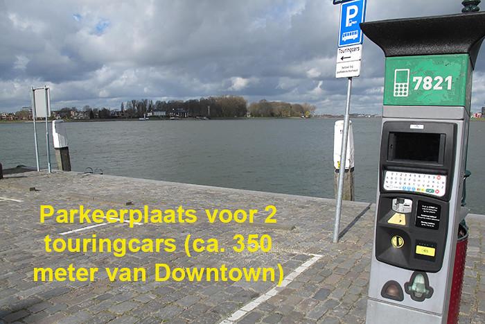 DordrechtDowntown-11