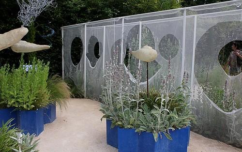 (41) Festival International des Jardins de Chaumont-sur-Loire 2012 31601880407_5888e05a25