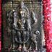 Sri Bairavar (3)