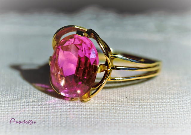 The ring_MM_Jewelry