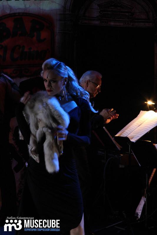 opera_tango_maria_de_buenos_aires-064