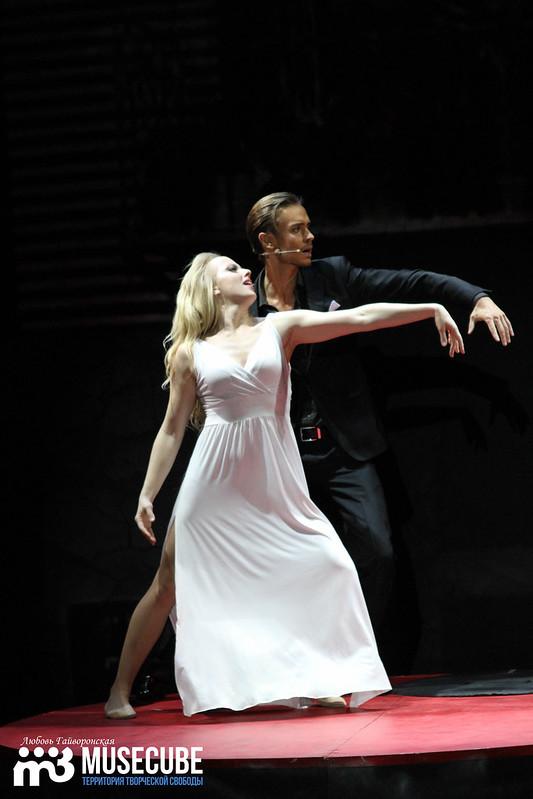 opera_tango_maria_de_buenos_aires-082