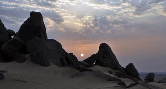 734 23 Lesser Known - Must Visit Places in Jeddah 06