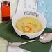 Erdnuss-Suppe (1)