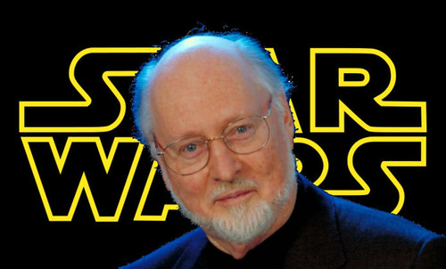 Star Wars and More: The Music of John Williams at Orlando Philharmonic