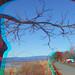 Parksville - Beachside Dr