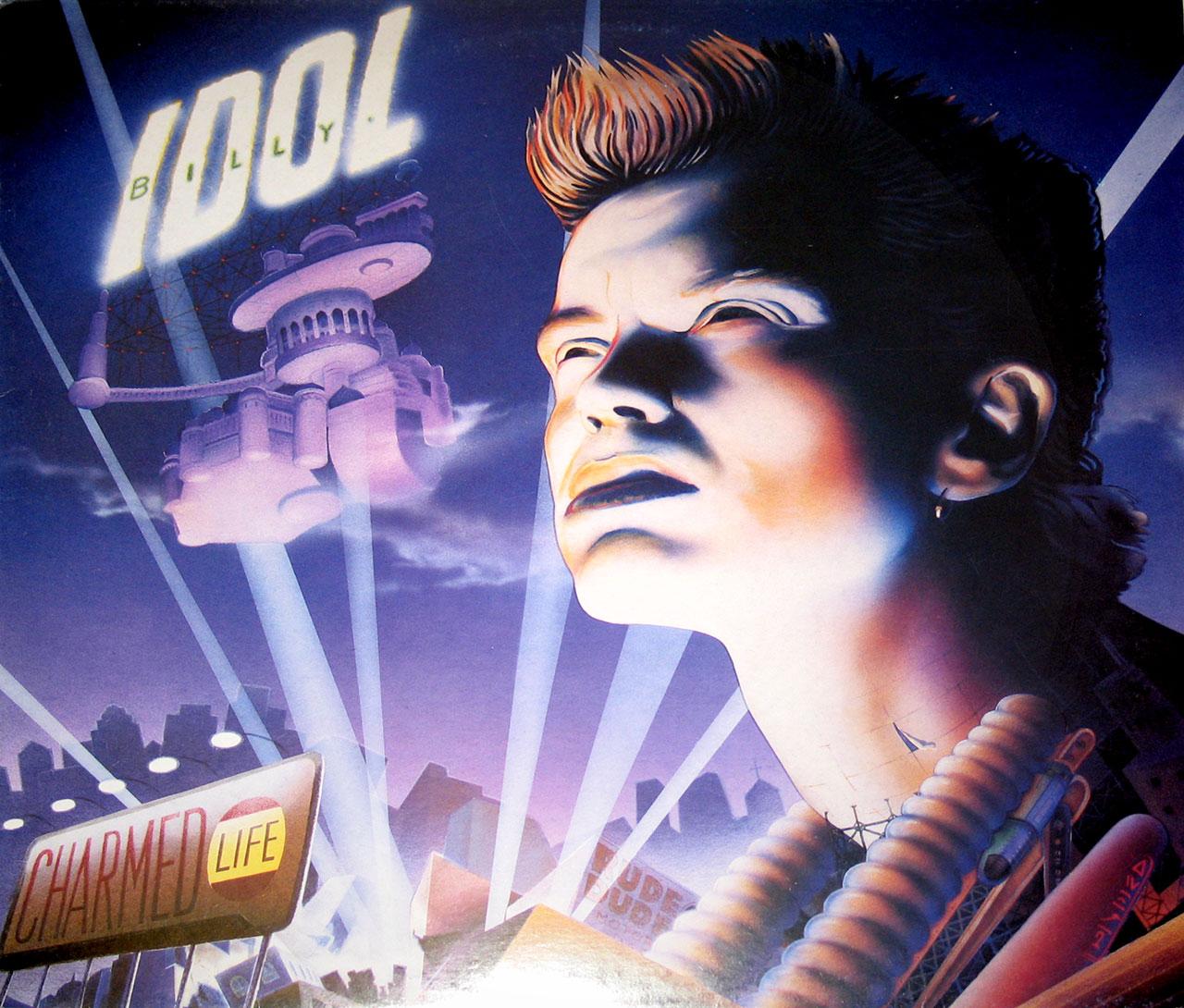 14-11-622-billy-idol-charmed