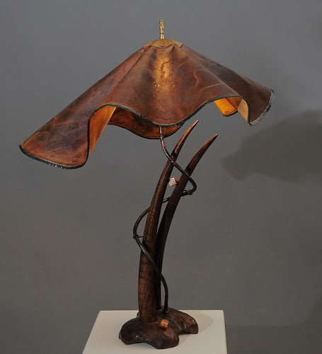 fineideas-lamps-enwraptured-ava (1)