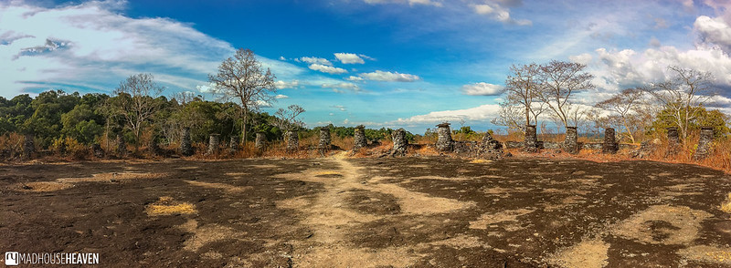 Laos - 0280-Pano