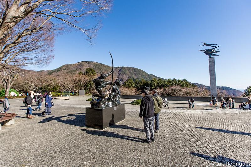 Hakone-excursion-Tokio-601