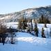 20190121 sun mountain lodge-10