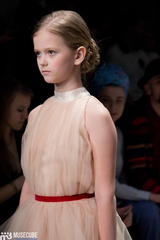 fashiontime_designers_064