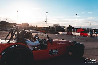 Drift King - 8000vueltas 2019-109 | by 8000vueltas