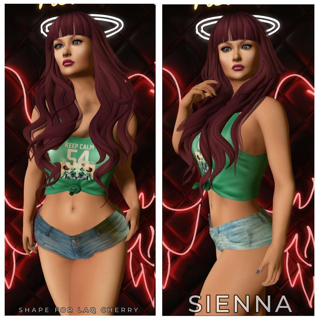 +FS+ Sienna