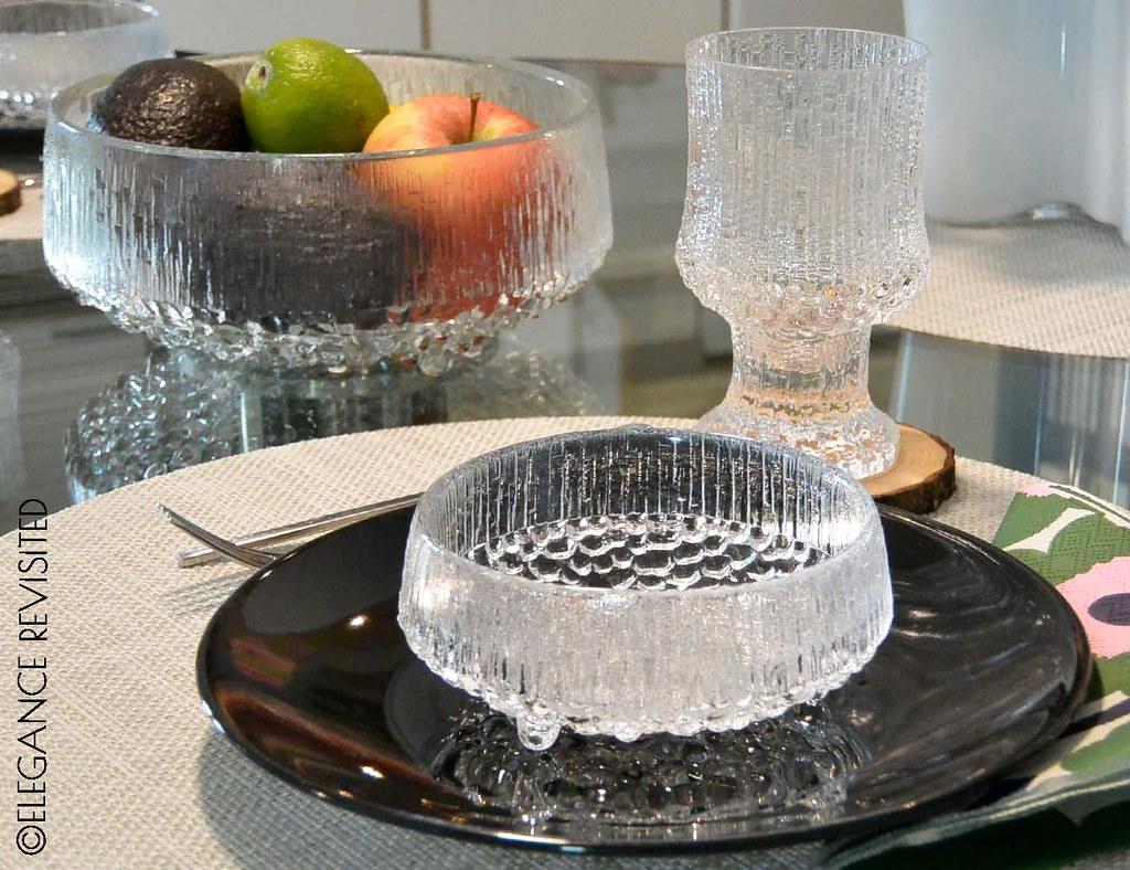 tableware 1300 x 1000