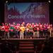 Concert d'entrevents de l'Escola de Música