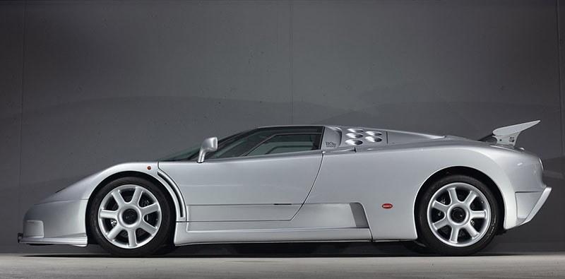 bugatti-eb110 (8)