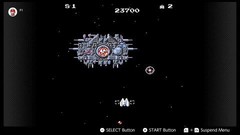 Switch_NESNSO_StarSoldier