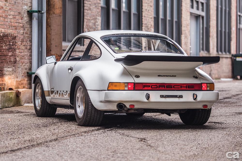 1974-Porsche-911-Carrera-RS-3-0_26