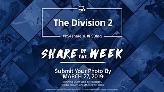 Share of the Week - Architecture | by PlayStation.Blog