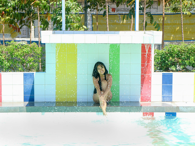 Vel Garden Resort Cavite (28 of 32)