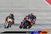 Oettl, Moto2 race, Grand Prix of the Americas 2019.