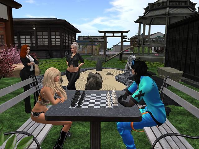 01-17-19 Chess
