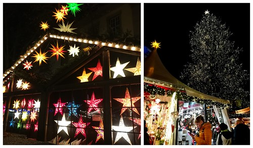 Expat Christmas 6   by airinaapril_desuyo