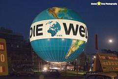 D-OCTA---6063---Air-Service-Berlin---Worner-Gas-Balloon-FK-5500---180529---Berlin---Steven-Gray---IMG_8353-watermarked
