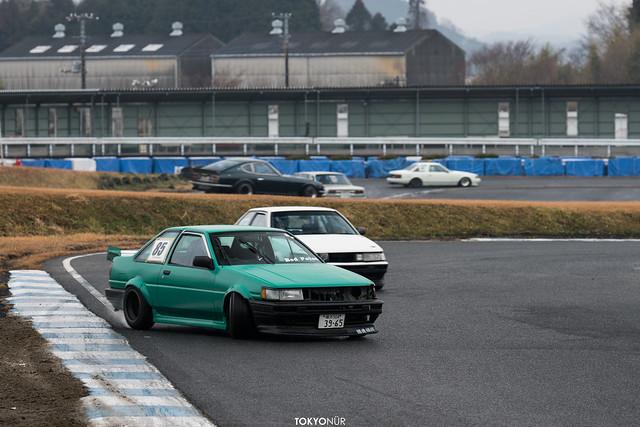 Tokyonur_Hiro_DSC08842