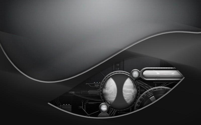 Обои механизм, фон, свет, серый картинки на рабочий стол, фото скачать бесплатно