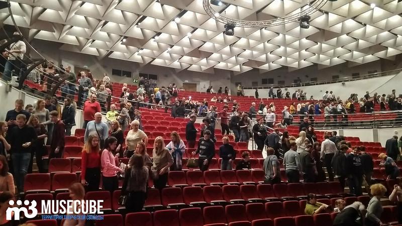 imperialis_orchestra_koncert_v_kongress_holle_plehanova_030