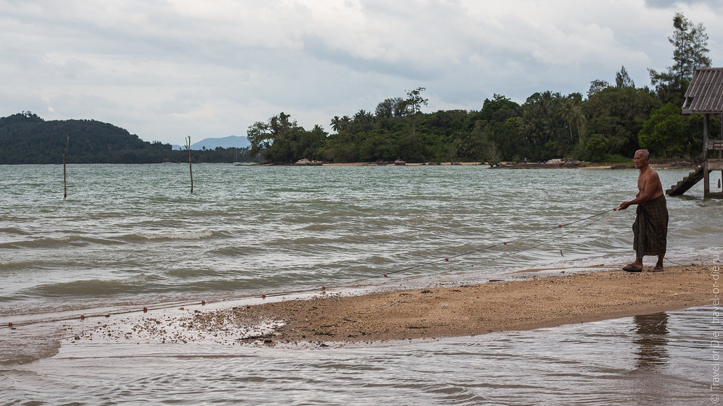 Coconut-Island-Phuket-canon-1150