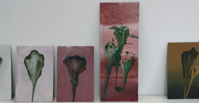 Schäfer, Ann-Kathleen