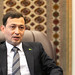 Myrat_Mammetalyyev_Ambassador_03