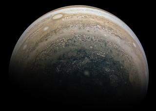 Jupiter - PJ19-7 | by Kevin M. Gill