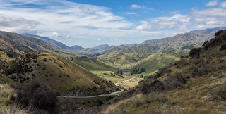 Neuseeland 2018 013 French Pass – Hanmer Springs-023 | by stollenvernichter